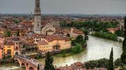 БЛІЦ  Відень та Венеція!!!