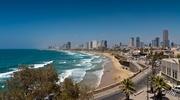АВИАБИЛЕТ Тимишоара - Тель-Авив