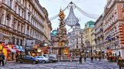 Бліц Прага та Відень (новорічний тур)!!!