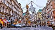 Блиц Прага и Вена (новогодний тур)!!!
