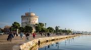 АВІАКВИТОК Ясси - Салоніки