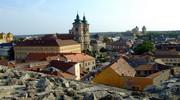БЛІЦ Прага та Дрезден (Різдвяний)!!!