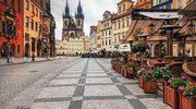 БЛІЦ Прага та Берлін!!!
