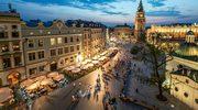 Красивий вікенд: Краків, Прага, Відень, Будапешт!