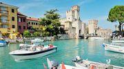 Вікенд у Італії: Флоренція, Венеція, Верона!