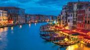 Вікенд у Флоренції, Венеції та Вероні!!!