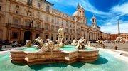 Блиц Рим и Флоренция!!!