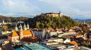 Вікенд у Словенії та Австрії!!!