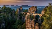 БЛІЦ Дрезден та Прага !!!