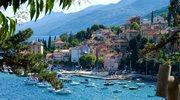 Вихідні у Хорватії!