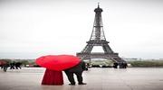 Черная пятница - красные цены! На этот раз нашли для вас отличную цену на автобусный тур «Париж - город любви»!