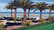 Baron Resort 5 *. Готель входить в   топ-20 готелів Єгипту