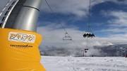 Всем лыжникам и сноубордистам!  Горнолыжная Болгария и восточный колорит Стамбула в День всех влюбленных
