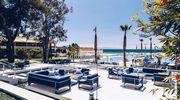 Potidea Palace 4* в Греции!