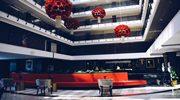 Тема любви раскрыта! Раскрыта она в интерьере нового турецкого отеля 16+ Side Valentine Resort & Spa 5*.