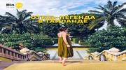 отель-легенда Пхукета - Angsana Laguna Phuket 5*