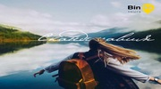 Царство смарагдових фіордів,  льодовиків, неповторних ландшафтів і водоспадів чекає тебе - вирушаємо в Скандинавію!