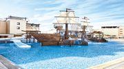 Wow!     Відмінна ціна на якісний готель Steigenberger Aqua Magic 5 *, Єгипет Хургада.