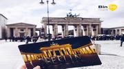 Чем мы займемся в автобусном туре в Германию на 8 марта?