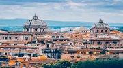8 марта - Уик-энд в Риме и Венеции