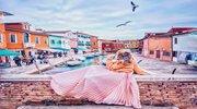 Акційна вартість туру до Венеції та Будапешту