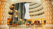 Новий готель 2016 року в Туреччині, Сіде