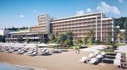 А сейчас - время забыться и отдохнуть на Goдном курорте в Болгарии, Золотые Пески.