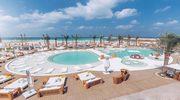 Преміум-готель Nikki Beach Resort & Spa 5 в Дубаях
