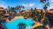 Затишний відпочинок на Шрі-Ланці за промо-ціною!