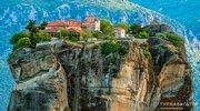Вирушати на грецькі пригоди в Халкідіках!