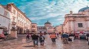 Фільми Еміра Кустуріци, яскравий колорит, блакитний Дунай, малинові поля, і міцна ракія - вирушаємо до Сербії!
