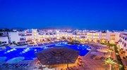 Хороший готель в Шарм-ель-Шейху Old Vic Sharm 4*