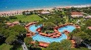 Твій квиток в літо! Затишний готель Ali Bey Resort Side 5*