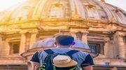 4 дня в Риме - ходим, гуляем, наслаждаемся.