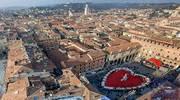 неделя в Вероне