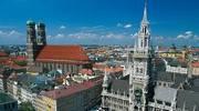 Послухати улюблені хіти можна буде вже 26 квітня в Мюнхені