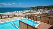 Miraggio Thermal Spa Resort 5*.