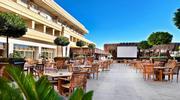 Он ждет тебя!   Crystal Deluxe Resort & SPA 5 *, в Турции