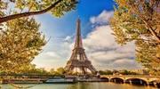 Ваша феєрична відпустка: Німеччина, Італія, Польща, Франція!