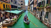 Венеція, Верона та Мілан
