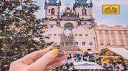 Авіатур до Праги на Новий рік