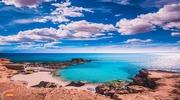 Ібіца: яхт-тур Балеарськими островами