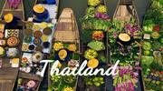 Есть как минимум 5 ПРИЧИН, чтобы посетить ТАИЛАНД