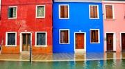 «Ti Amo, Italia» Новий Рік у Венеції!