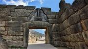 Экскурсионный тур на Новый год в Грецию - страну богов