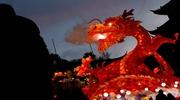 ГРУППОВОЙ Гранд тур по всему Китаю!