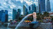 День Влюбленных: город будущего Сингапур, храмы Чианг Мая и пляж на о. Пхукет