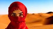 Арабська і африканська екзотика Марокко в екскурсійно-пляжному турі на 8 березня