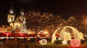 Католическое Рождество в Праге!