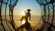 Знайомство з М\'янмою: добірка турів!